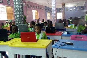 Coding Competition5