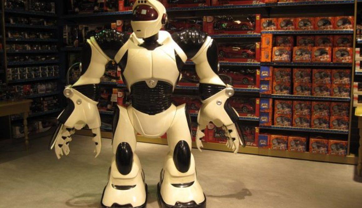 robot-432453_960_720-660x400